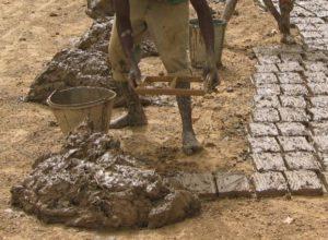 Horasan Nedir Nasıl Çözülür çamur