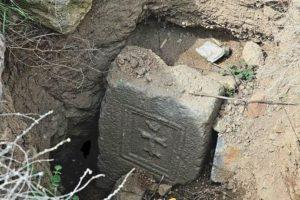 Arkeoloji vs Defineci, Kazı İlkeleri