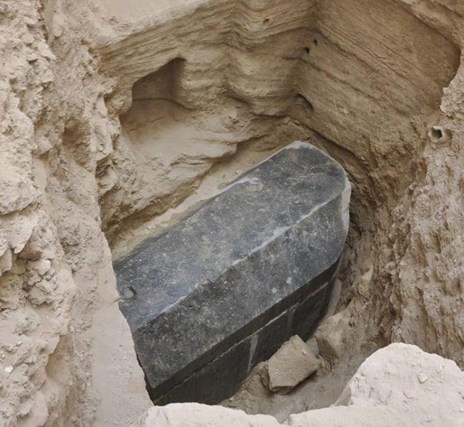 Lahit Nedir granit