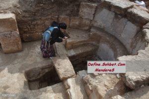 Roma ve Bizans Ölü Gömme Gelenekleri