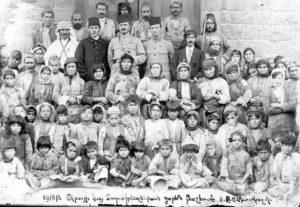 Ermeni ve Rum Para Saklama Mantığı