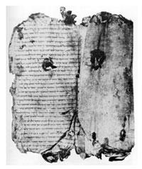Sarkaç Tarihi okunacak dualar arşivi