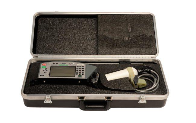 G-858 MagMapper Manyetometre