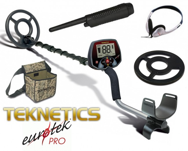 teknetics-eurotek-pro_1-ucuz dedektör