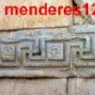 MendereS