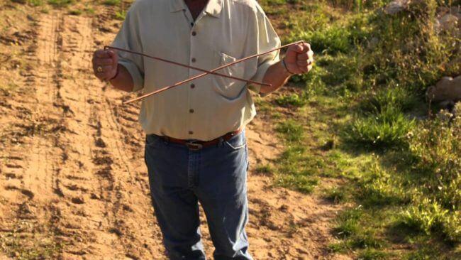 Çubuk Kullanımında Dikkat Edilmesi Gerekenler