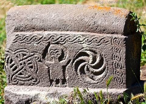 Ermeni İşaretleri Çözüm Yolları