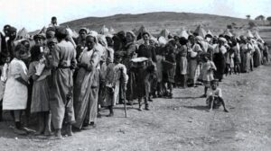 Ermeni Gömüleri, Tanıklar Anlatıyor