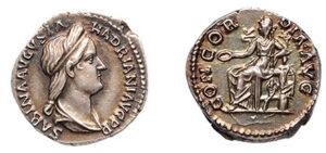 Roma Gümüş Para Fiyatları