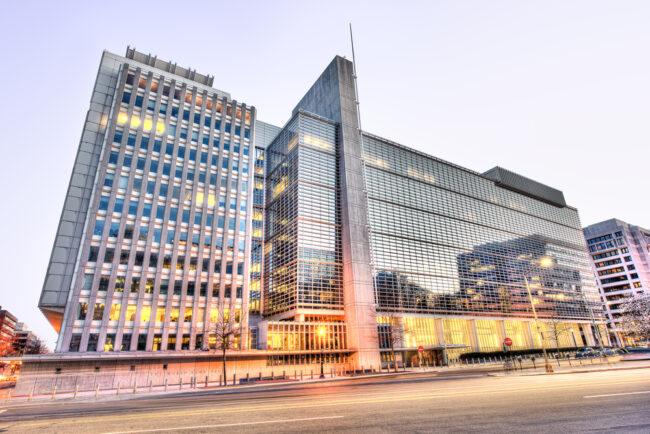 Uluslararası Yatırım Anlaşmazlıklarının Çözüm Merkezi